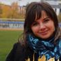 Анна Игоревна