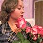 Алина Евгеньевна