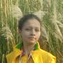 Марина Вячеславовна