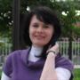Наталья Валериевна