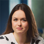 Юлия Евгеньевна