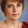 Ирина Викторовна