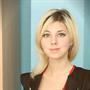 Кристина Дмитриевна