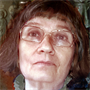 Лидия Валентиновна